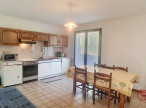 A vendre Saint Julien 340524168 Lamalou immobilier