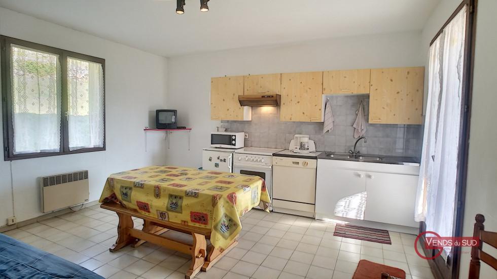 A vendre Saint Julien 340524168 Ag immobilier