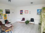 A louer Le Poujol Sur Orb 340524169 Lamalou immobilier