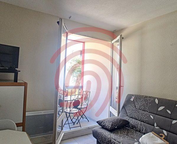 A louer  Lamalou Les Bains | Réf 340524170 - Lamalou immobilier