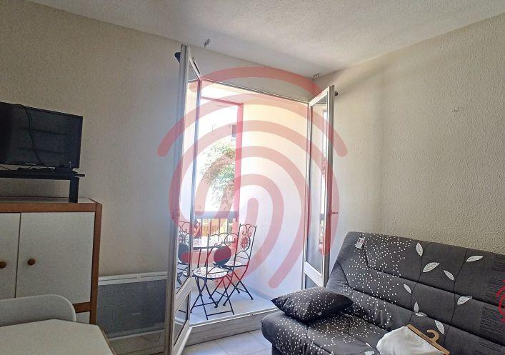 A louer Appartement Lamalou Les Bains | Réf 340524170 - Lamalou immobilier