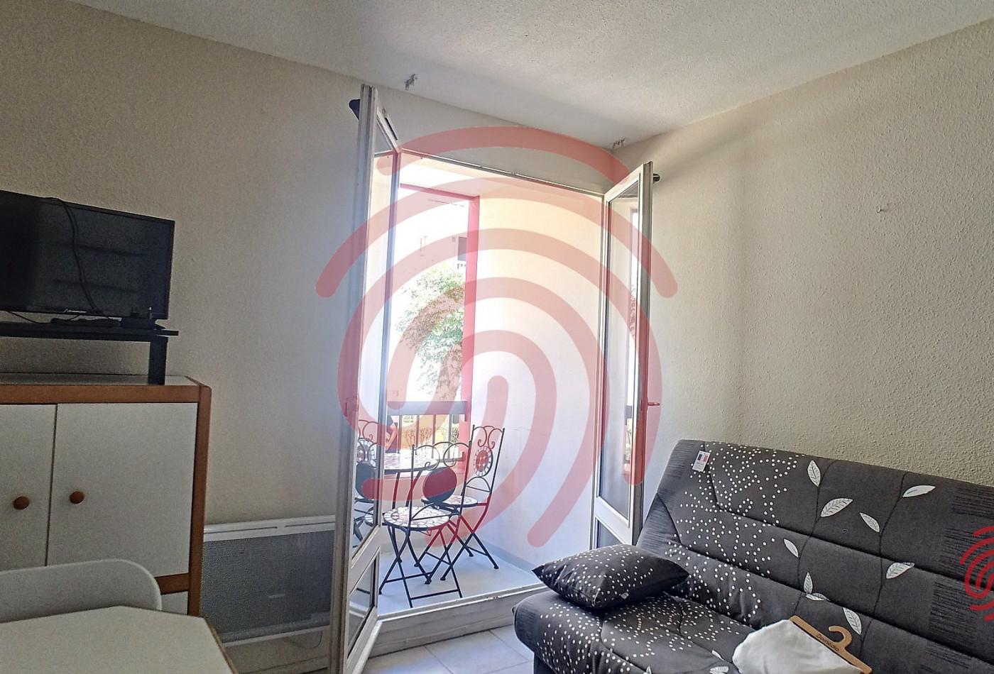 A louer  Lamalou Les Bains   Réf 340524170 - Lamalou immobilier