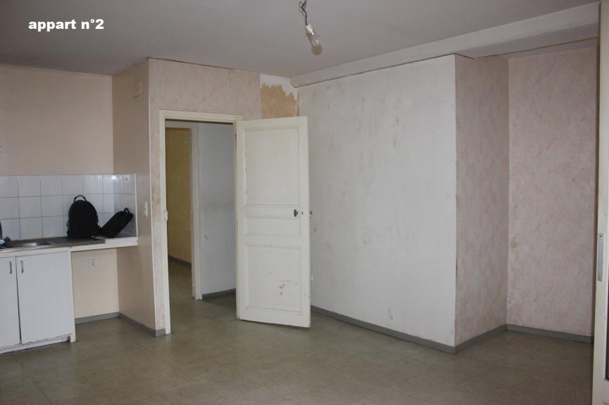A vendre Saint Gervais Sur Mare 340524173 Version immobilier