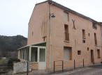 A vendre Saint Gervais Sur Mare 340524173 Lamalou immobilier