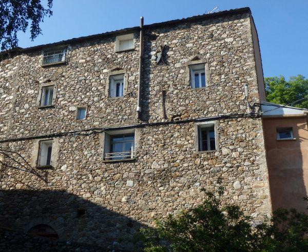For sale Saint Gervais Sur Mare  340524173 Lamalou immobilier