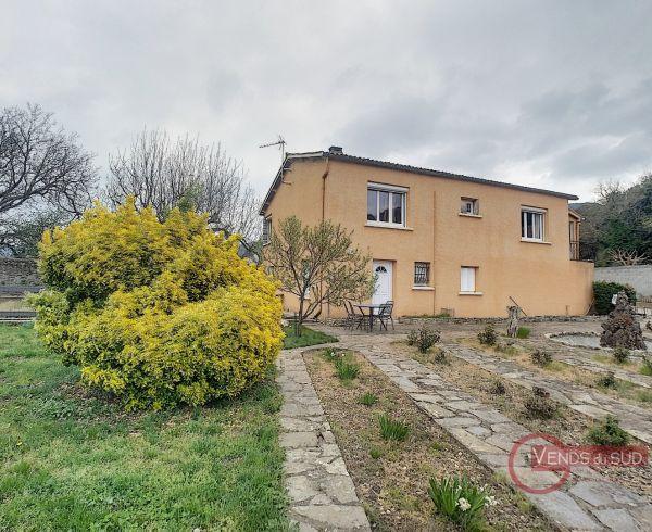 For sale Les Aires  340524175 Lamalou immobilier
