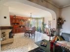 A vendre Les Aires 340524175 Ag immobilier