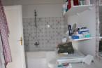 A vendre Bedarieux 340524180 Comptoir de l'immobilier