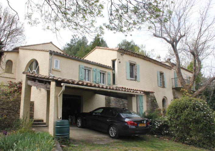 A vendre Bedarieux 340524180 Version immobilier