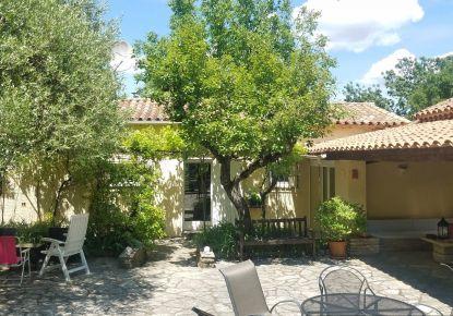 A vendre Bedarieux 340524180 Ag immobilier