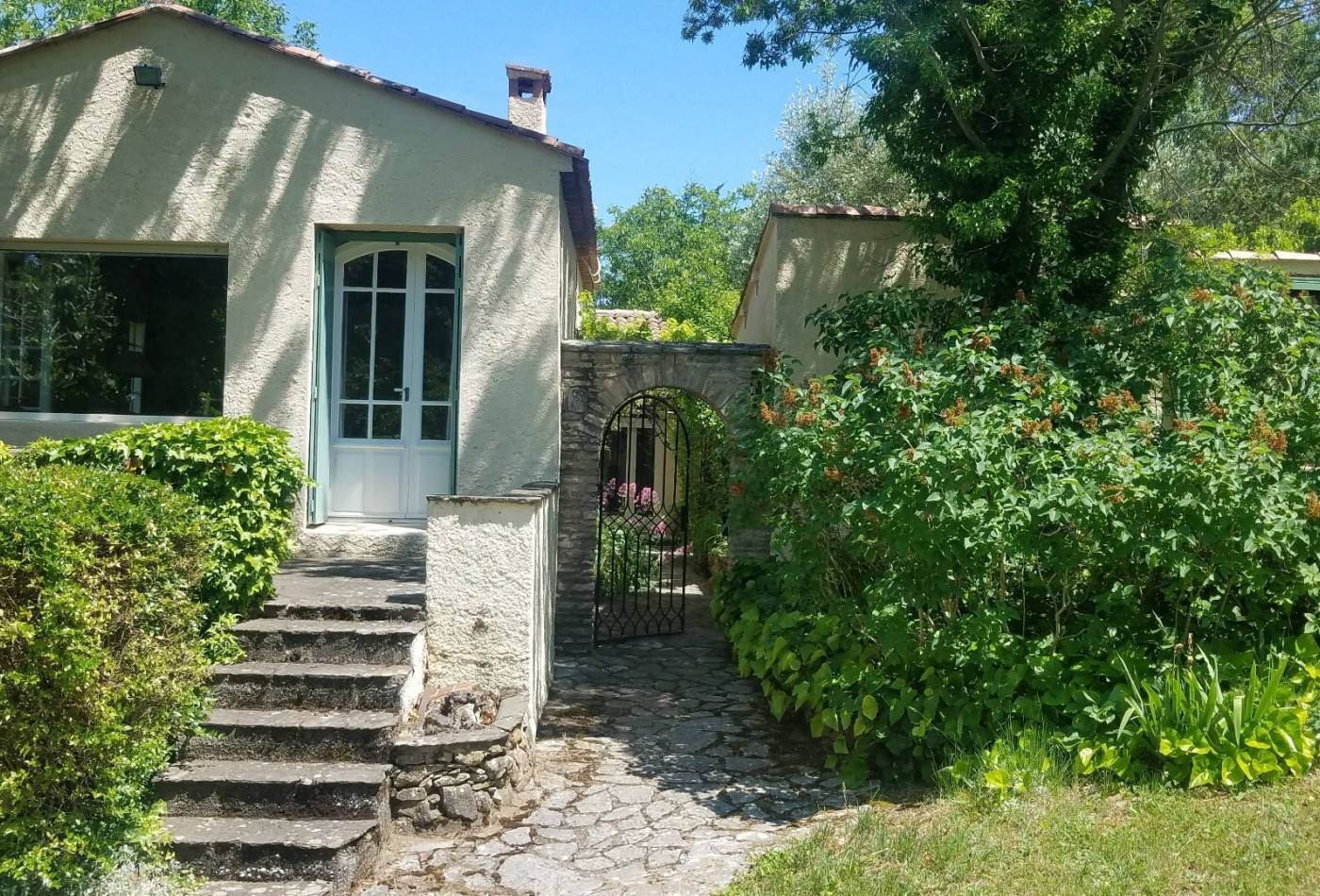 A vendre Bedarieux 340524180 Lamalou immobilier