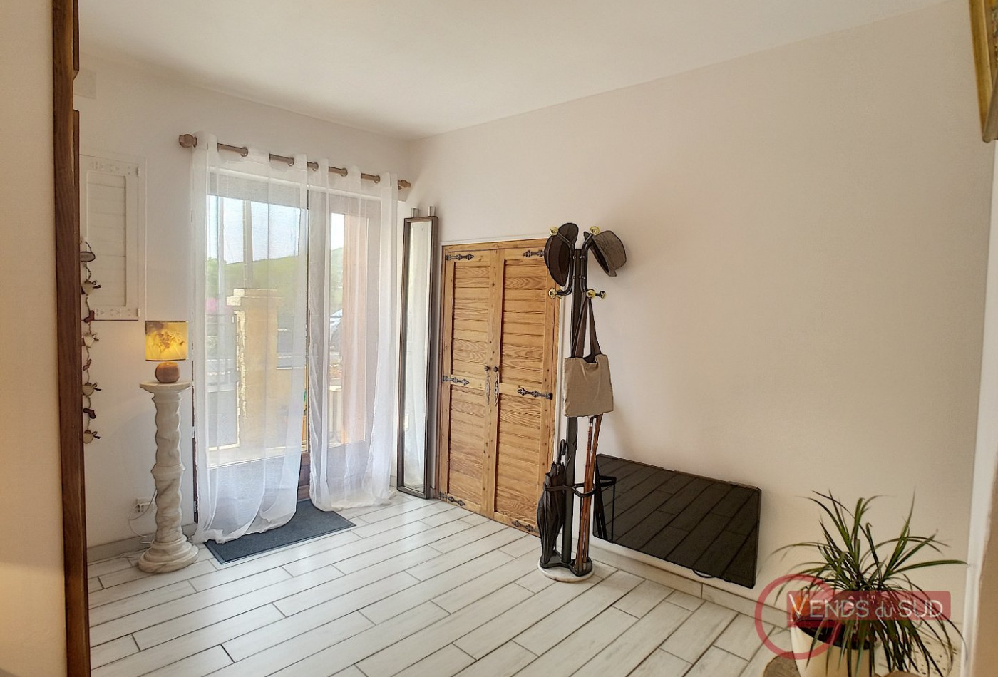 A vendre Lunas 340524181 Lamalou immobilier