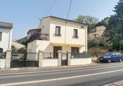 For sale Lunas 340524181 Ag immobilier