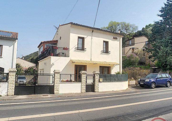 For sale Lunas 340524181 Agence calvet