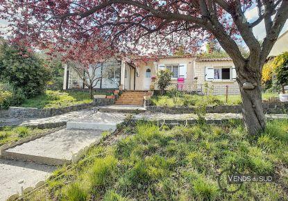 For sale Herepian 340524182 Ag immobilier
