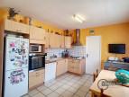 A vendre Herepian 340524182 Ag immobilier