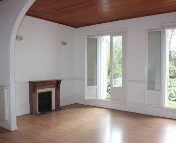 A vendre Lamalou Les Bains  340524185 Vends du sud