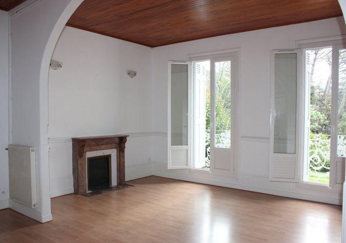 A vendre Lamalou Les Bains 340524185 Belon immobilier
