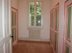 A vendre Lamalou Les Bains 340524185 Lamalou immobilier