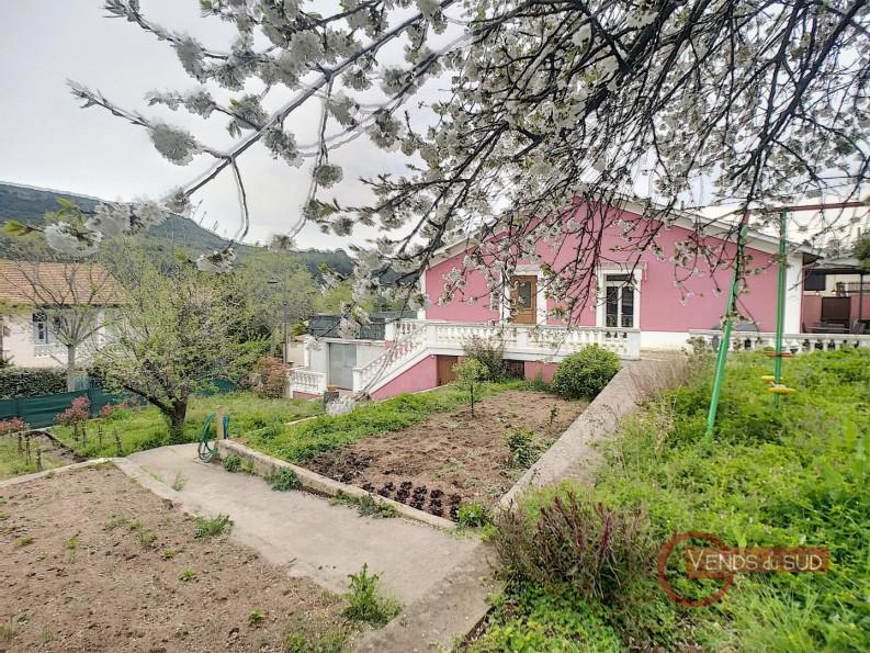 A vendre Lamalou Les Bains 340524187 Version immobilier