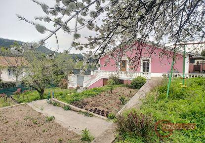 A vendre Lamalou Les Bains 340524187 Ag immobilier