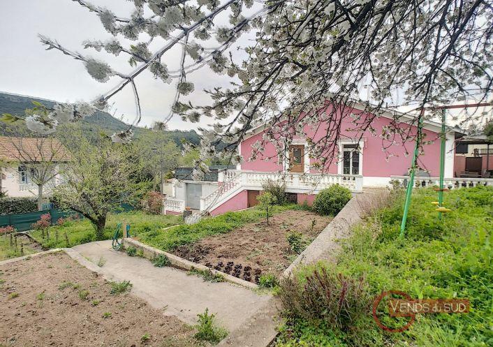 A vendre Lamalou Les Bains 340524187 Vends du sud