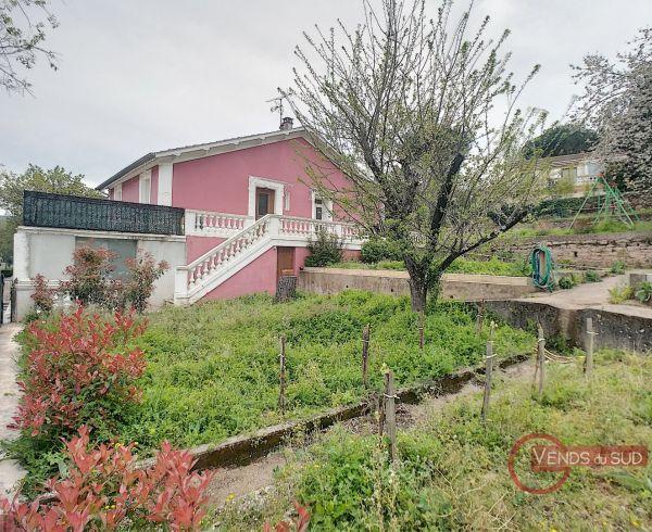 For sale Lamalou Les Bains  340524187 Lamalou immobilier