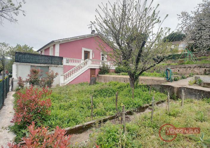A vendre Lamalou Les Bains 340524187 Lamalou immobilier