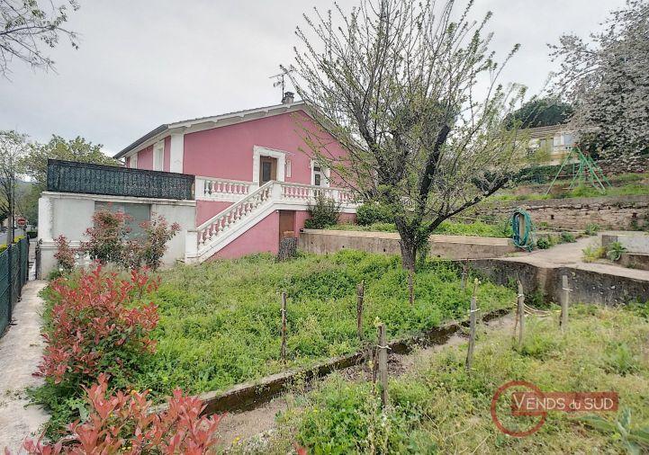 A vendre Lamalou Les Bains 340524187 Comptoir de l'immobilier