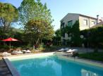 A vendre Le Pradal 340524190 Lamalou immobilier