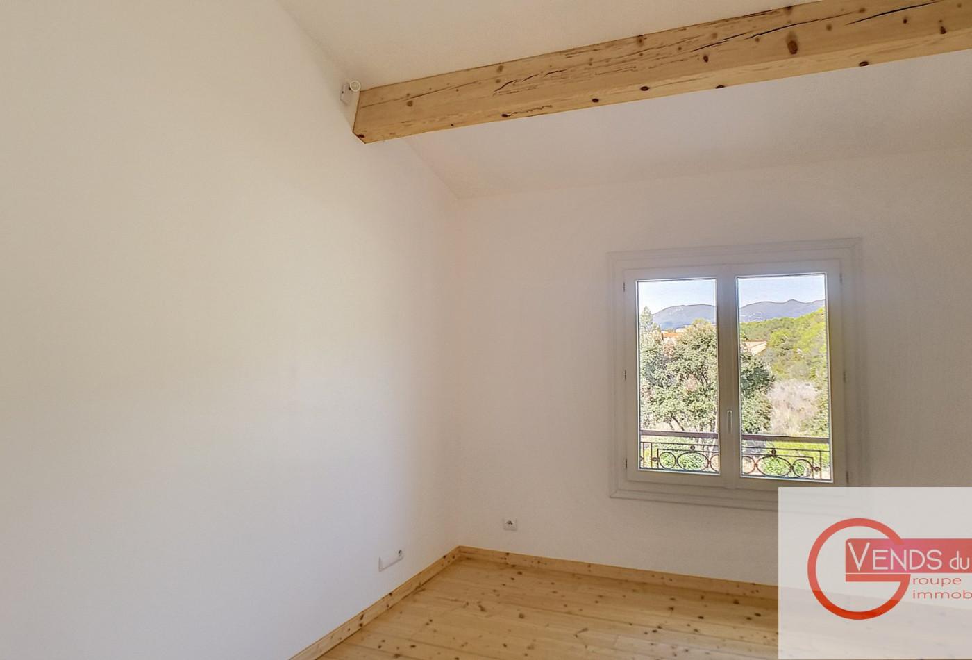 A louer Laurens 340524195 Lamalou immobilier