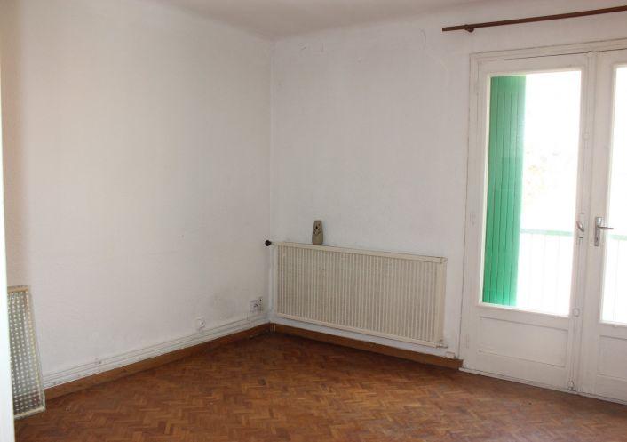 A vendre Lamalou Les Bains 340524196 G&c immobilier