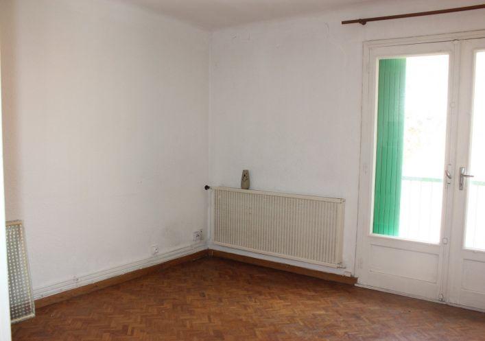A vendre Lamalou Les Bains 340524196 Lamalou immobilier