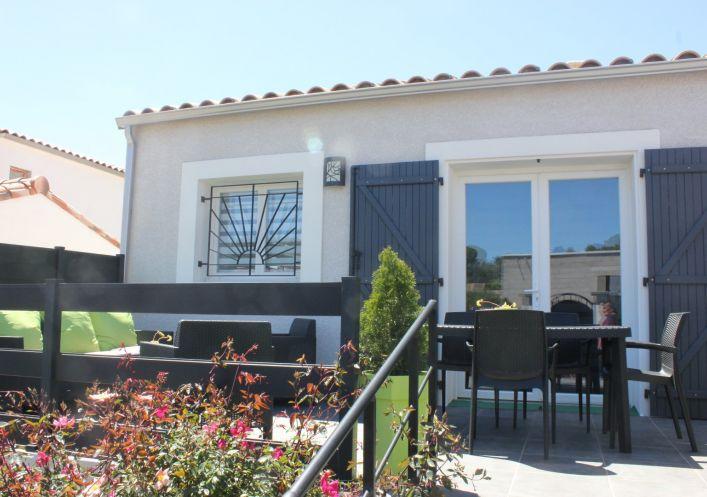 A vendre Bedarieux 340524202 Version immobilier