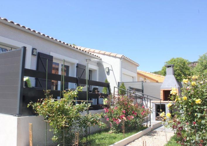 A vendre Bedarieux 340524202 Belon immobilier