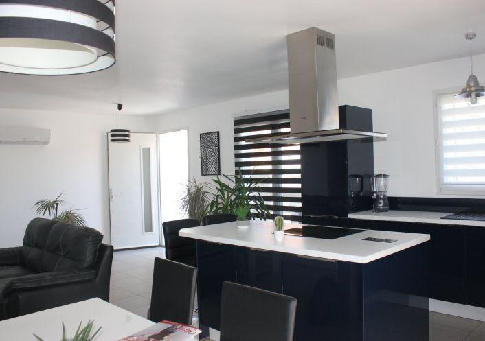 A vendre Bedarieux 340524202 Comptoir de l'immobilier