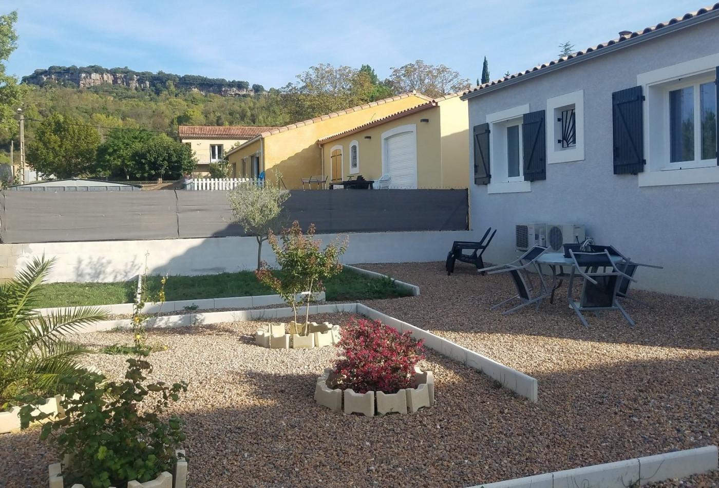 A vendre Bedarieux 340524202 Lamalou immobilier