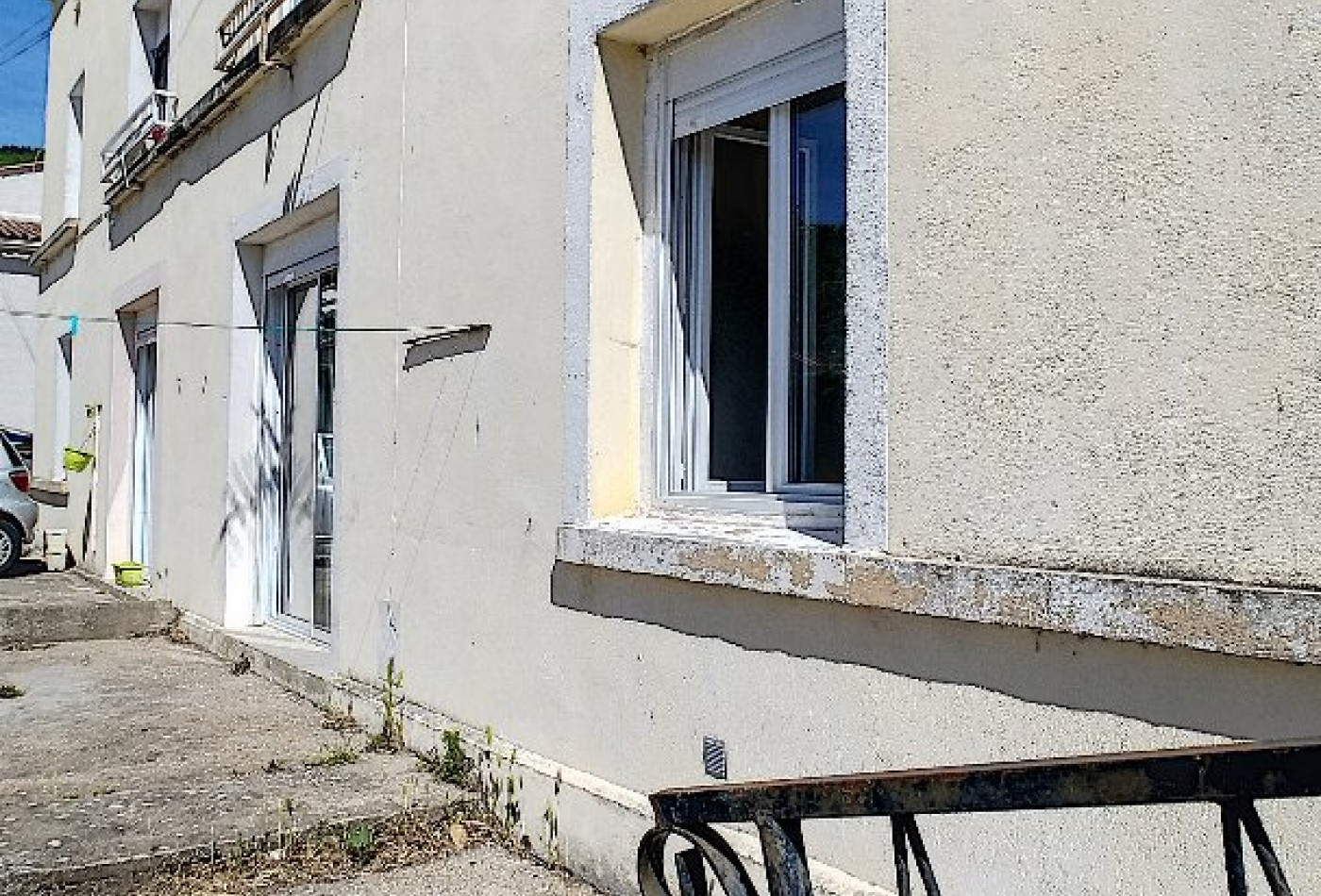 A louer Lamalou Les Bains 340524204 Lamalou immobilier