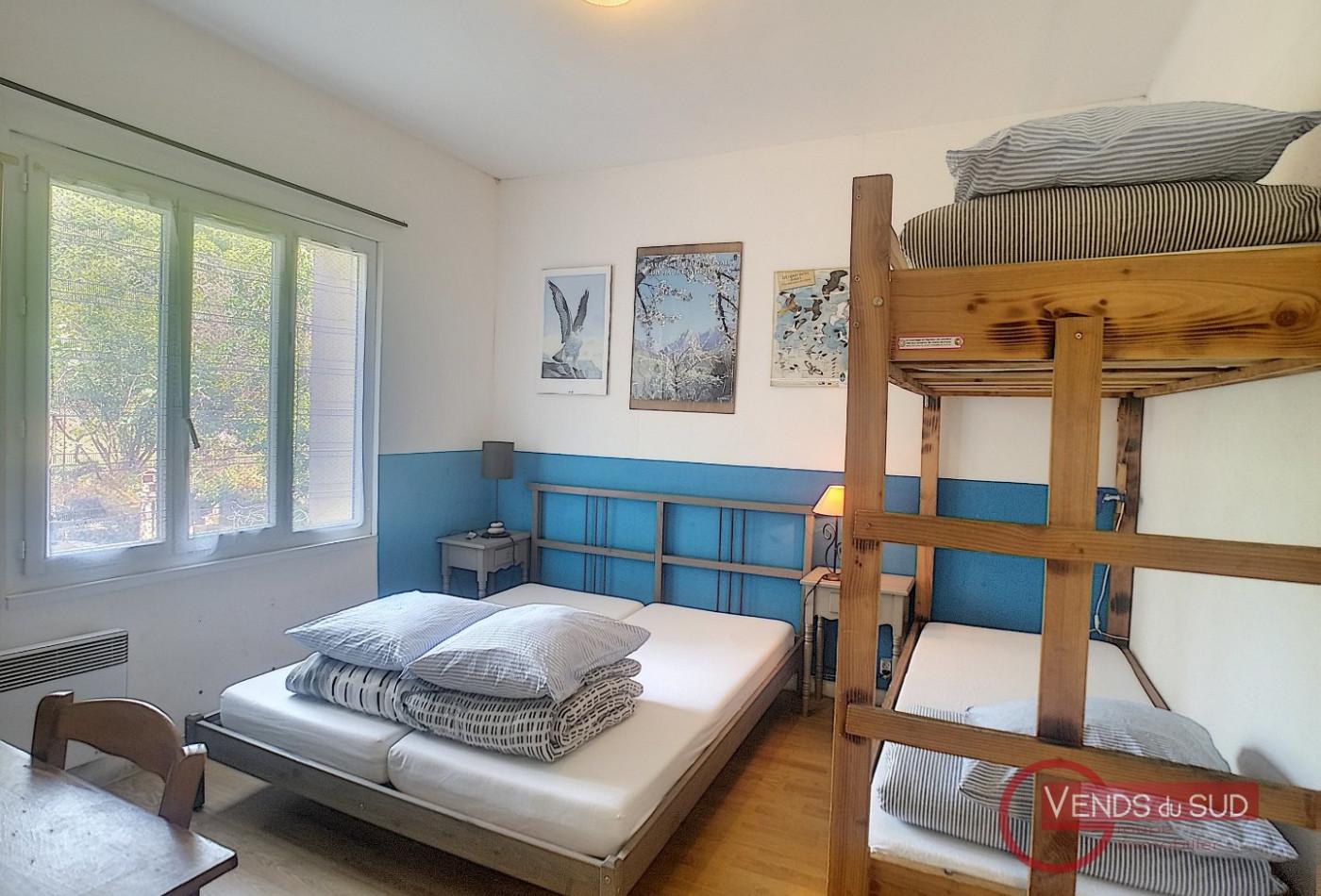 A vendre Saint Gervais Sur Mare 340524207 Lamalou immobilier