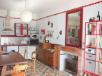 A vendre Bedarieux 340524210 Lamalou immobilier