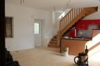 A vendre Bedarieux 340524210 Comptoir de l'immobilier