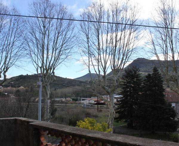 For sale Bedarieux  340524210 Lamalou immobilier