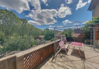 A vendre Bedarieux 340524210 Ag immobilier