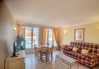 A vendre Lamalou Les Bains 340524213 Ag immobilier