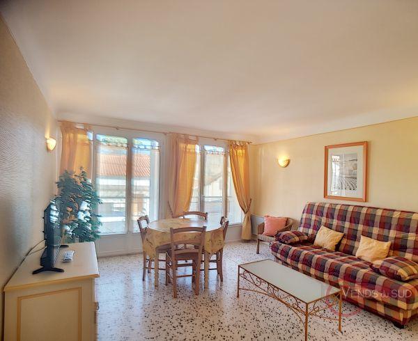 For sale Lamalou Les Bains  340524213 Lamalou immobilier