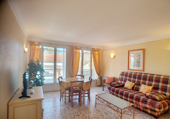 A vendre Lamalou Les Bains 340524213 Comptoir de l'immobilier