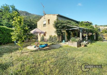 A vendre Mons 340524217 Ag immobilier