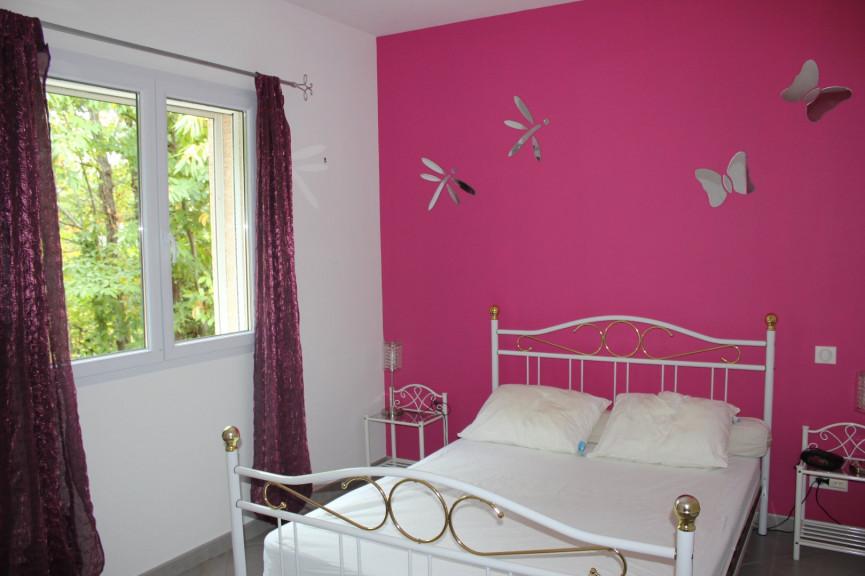 A vendre Saint Julien 340524220 Version immobilier