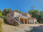 A vendre Saint Julien 340524220 Lamalou immobilier