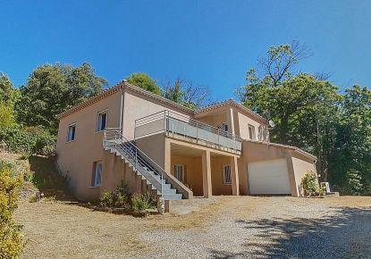A vendre Saint Julien 340524220 Ag immobilier